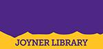 Main Library Logo